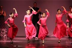Flamenco.....