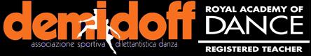 Associazione Demidoff